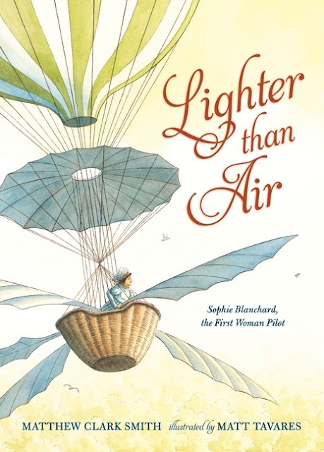 http://candlewick.com/cat.asp?browse=Title&mode=book&isbn=0763677329&pix=y
