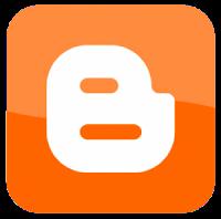 buat blogspot