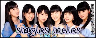Singles Indies