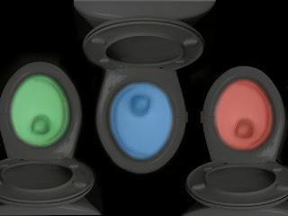 http://www.logo24.pl/Logo24/56,125390,19505985,niewidzialne-majtki-i-swiecaca-sie-toaleta-najdziwniejsze-wynalazki.html