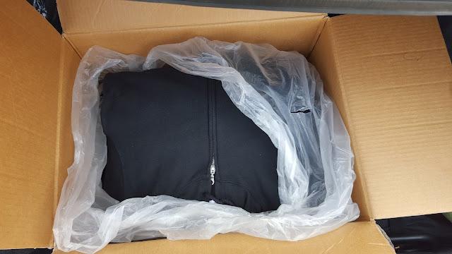 printing baju murah