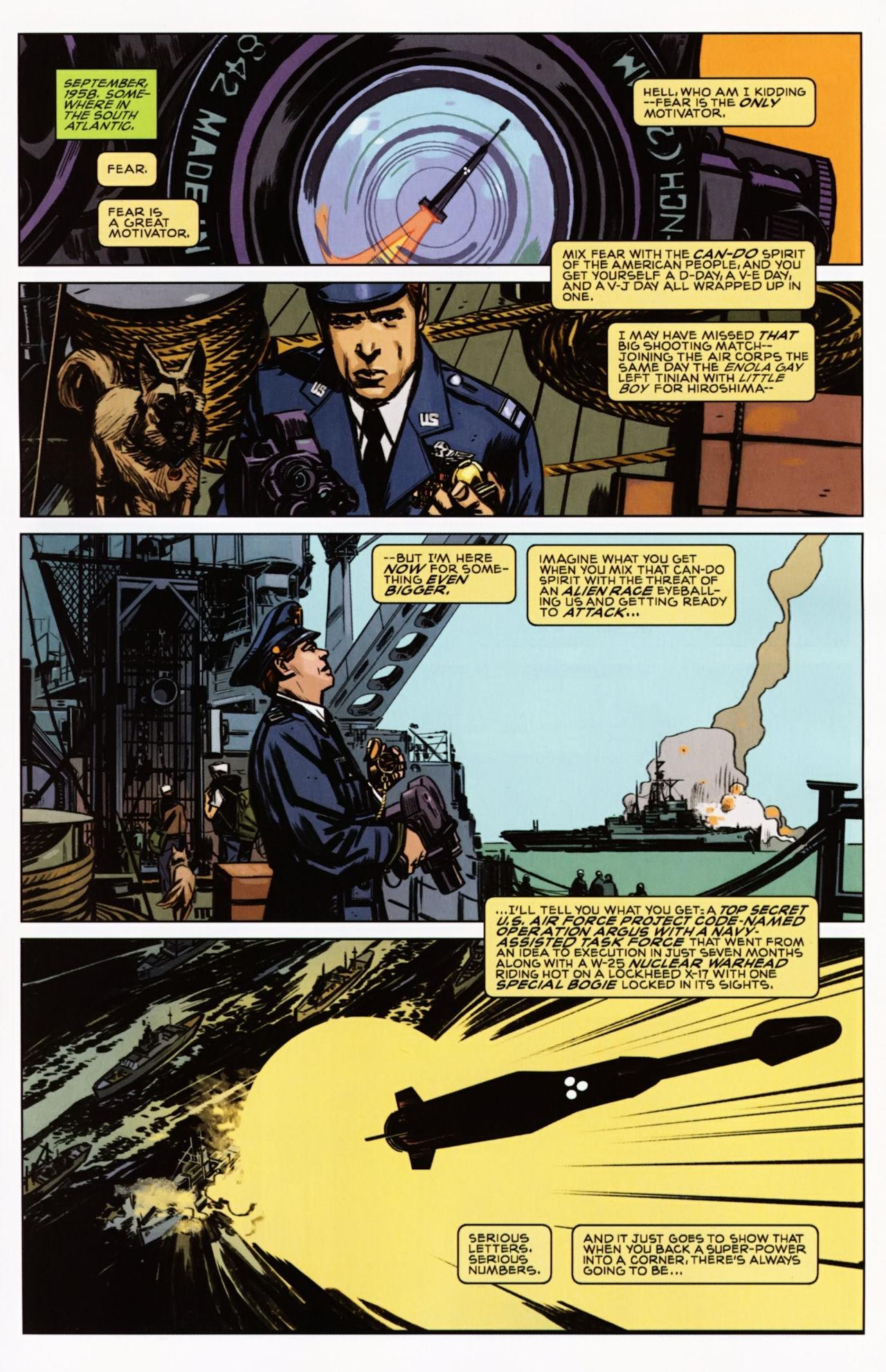 Superboy [I] Issue #8 #8 - English 21