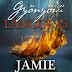 Jamie McGuire: Gyönyörű lángolás