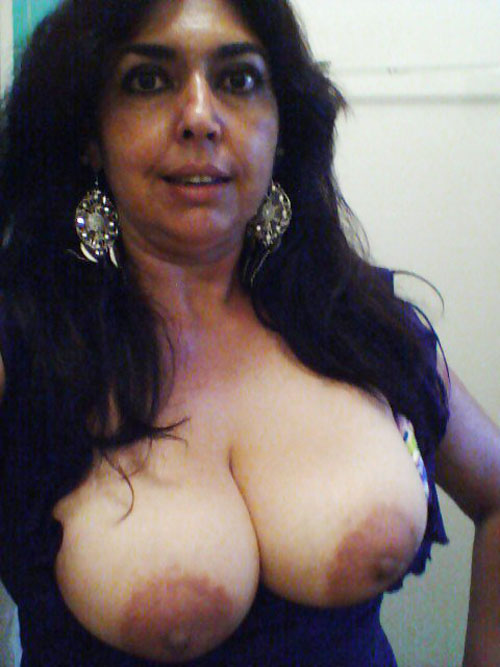 Bur Ki Chudai Chennai Mature Bhabhi Open Big Boobs Xxx -8370