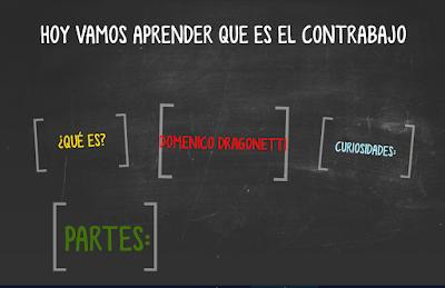 https://prezi.com/xw8bqvlbwdgd/hoy-vamos-aprender-que-es-el-contrabajo/?utm_campaign=share&utm_medium=copy