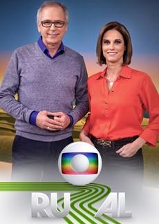 Assistir Globo Rural