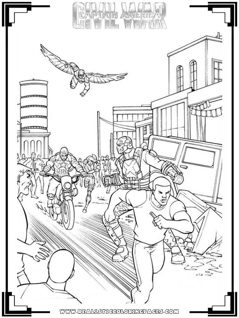free printable war coloring pages - photo#20