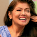 Duterte to release his 'honor roll', Imee Marcos included