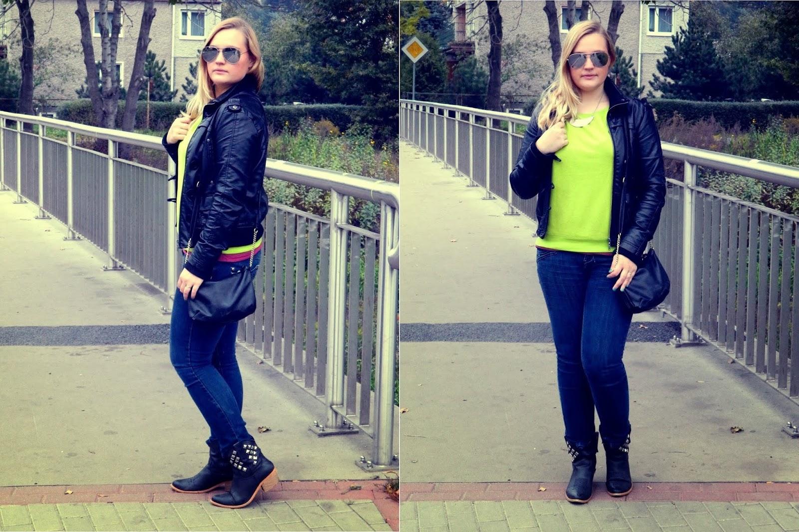 sinsay_moda