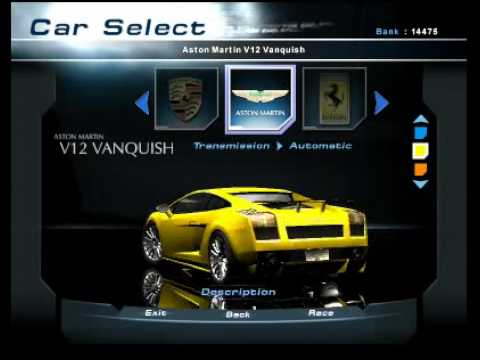 Full need game download hot for version free pursuit for pc speed