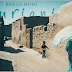 (Download Audio) Kenda-Kaa La Moto (New Mp3 )