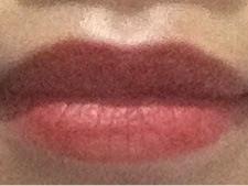 IzzaGlino's Best of 2014 Lip Products
