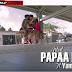 New Video | Papaa Masai Ft Yamoto Band-Mtoto Wa Kariakoo
