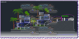 download-autocad-cad-dwg-file-recreation-center