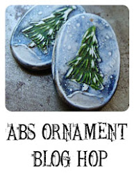 2013 ABS Ornament Blog Hop