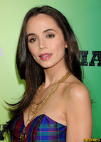 Eliza Dushku Marley Premiere in Los Angeles