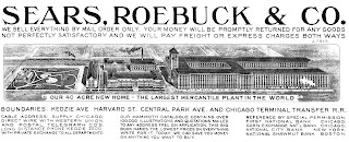 Sears%252C_Robuck_%2526_Co._letterhead_1907.jpg