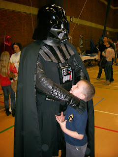 mungleton darth avder character portsmouth
