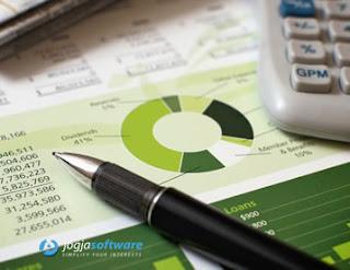 Sistem Informasi Pengelolaan Keuangan Daerah (SIPKD)