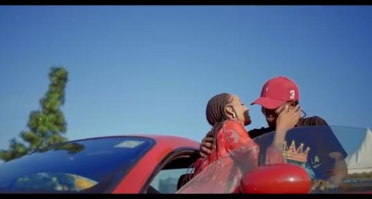 Download new Video by Yamungu - Bado