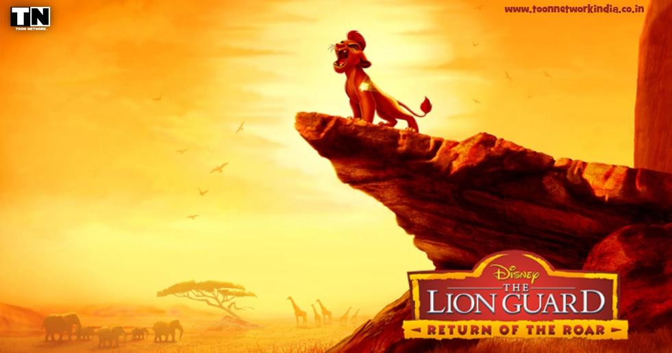 lion king 1080p mkv movies