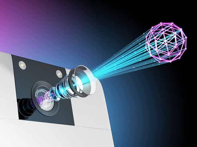 Beberapa Cara Mengatur Kamera Android Untuk Menambah Kualitas Lebih Baik