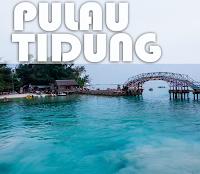 Promo Paket Pulau Tidung