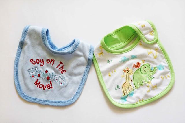 Daftar Perlengkapan MPASI Bayi Simple dan Ekonomis