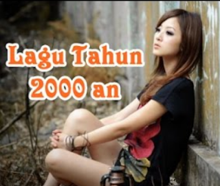 Daftar Lagu Tahun 2000an Terpopuler Mp3 Lengkap