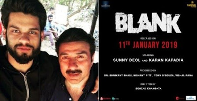 #instamag-sunny-deol-and-karan-kapadia-in-blank-confirmed