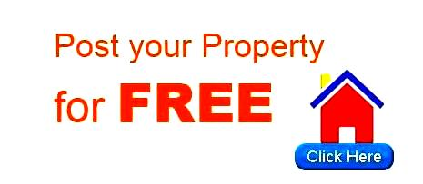 FREE! Free Posting Ads For Real Estate Property in Cavite, Philippines