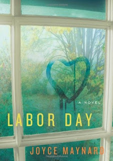 https://yourlibrary.bibliocommons.com/item/show/1015281101_labor_day