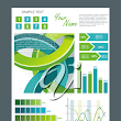 Looking for Ways to Improve Your Infographics? Check Out The Great Tips Offered Here