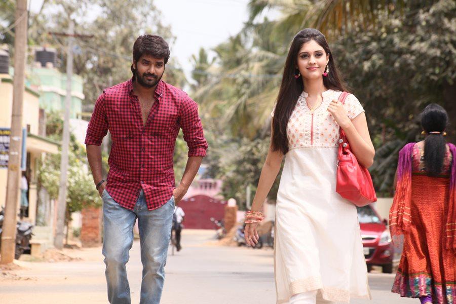 tamil story blogspot  movie
