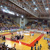 25o Παγκόσμιο πρωτάθλημα σχολικής καλαθοσφαίρισης: Εντυπωσιακή τελετή έναρξης - Σε εξέλιξη οι αγώνες (Video)