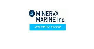 seaman job vacancy, seafarers jobs hiring