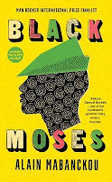 https://volume.circlesoft.net/p/novel-black-moses?barcode=9781781256732
