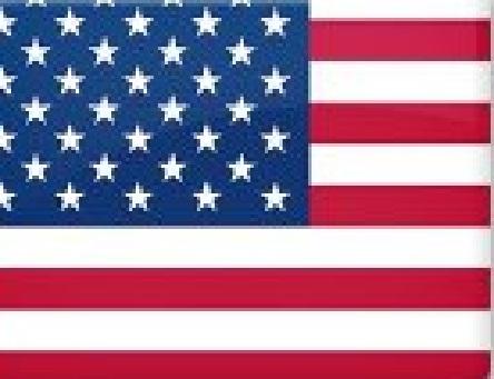 4-Juli-Hari-Nasional-Kemerdekaan-Negara-Amerika-Serikat