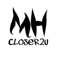 MH closer2u