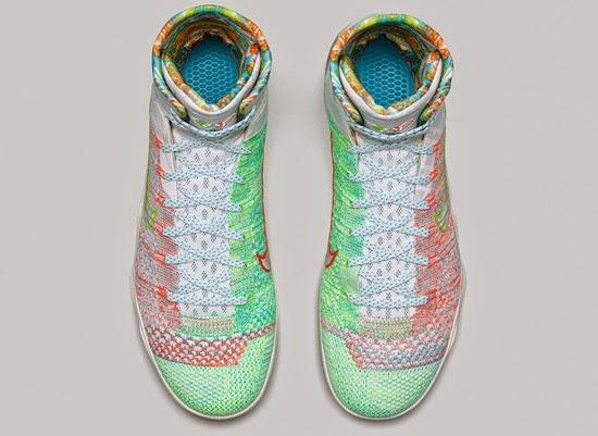 premium selection 5b988 8ec61 ajordanxi Your  1 Source For Sneaker Release Dates  Nike Kobe 9 ...
