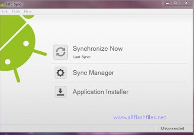HTC-Software-Updater