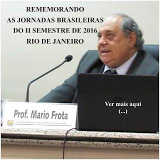 http://www.apdconsumo.pt/Relatorio_%20fotografico-BRASIL_(II)2016.pdf