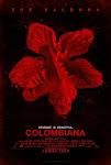 Nữ Sát Thủ - Colombiana