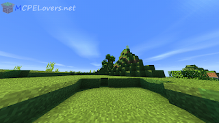 Download Shaders + Optifine HD [v0.15.2]