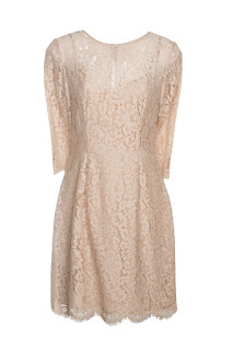 http://www.laprendo.com/SG/products/34149/TEMPERLEY-LONDON/Temperley-London-Connie-Almond-Fitted-Dress?utm_source=Blog&utm_medium=Website&utm_content=34149&utm_campaign=04+Jul+2016
