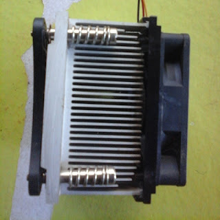 fan intel 478 purworejo