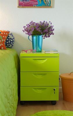 DosXdos IKEA INSPIRACIN