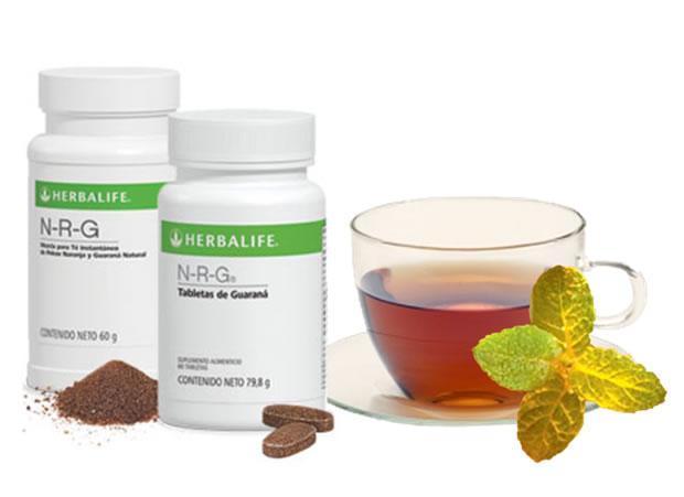 Harga Herbalife Diet 2018