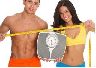 Cara Diet Sehat dan Cepat Tanpa Mengganggu Aktivitas
