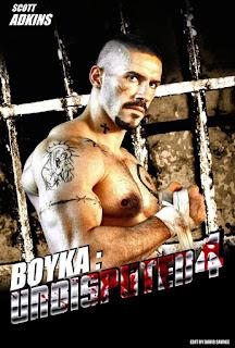 Download Film Boyka Undisputed 2017